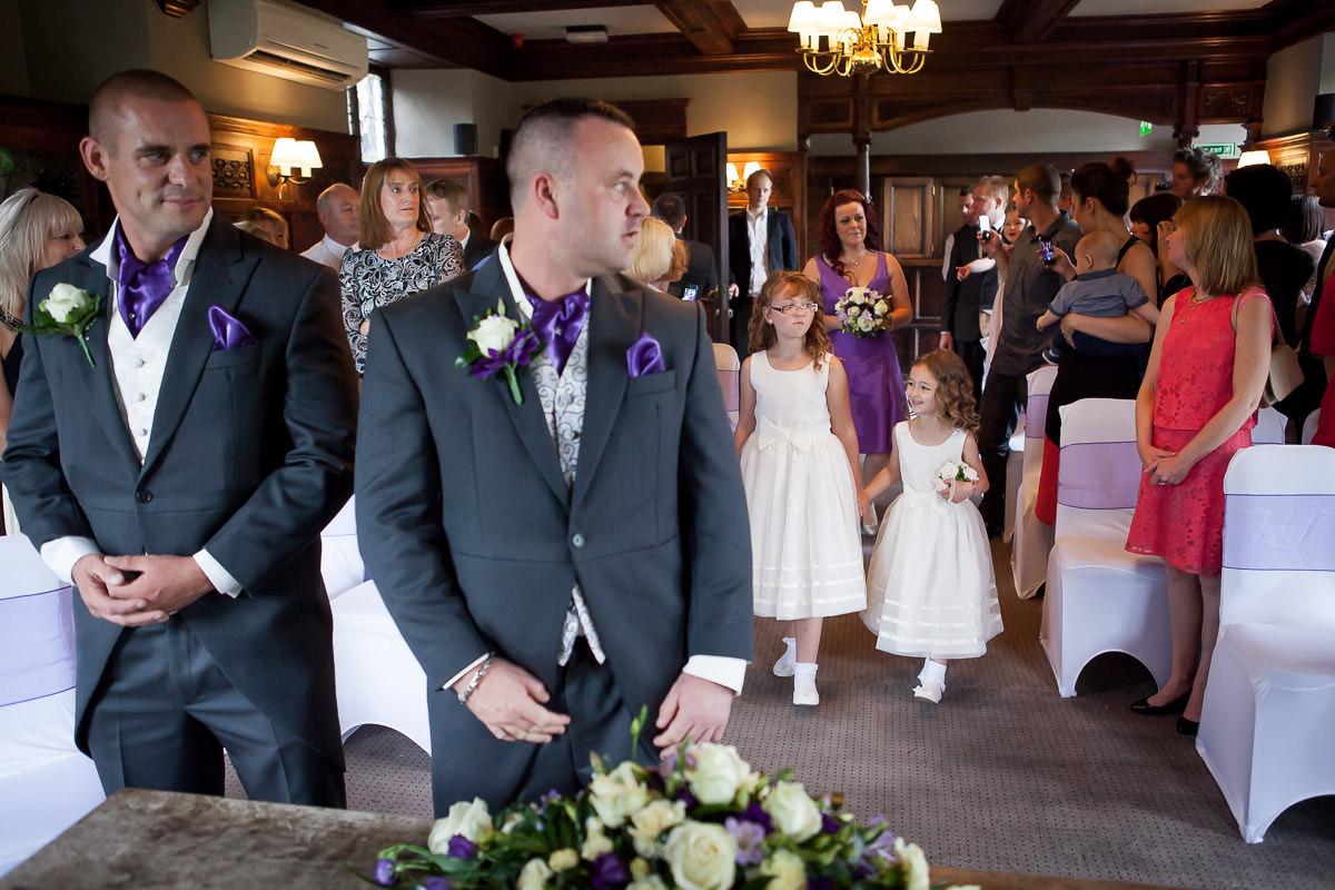 Rothley-Court-wedding-31