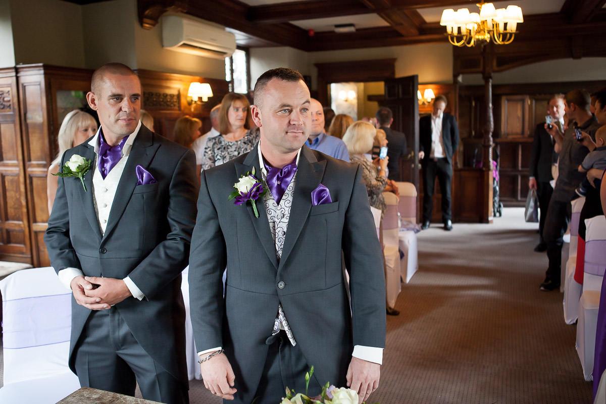 Rothley-Court-wedding-32