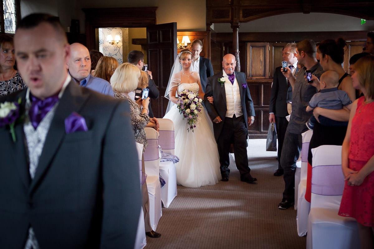 Rothley-Court-wedding-33