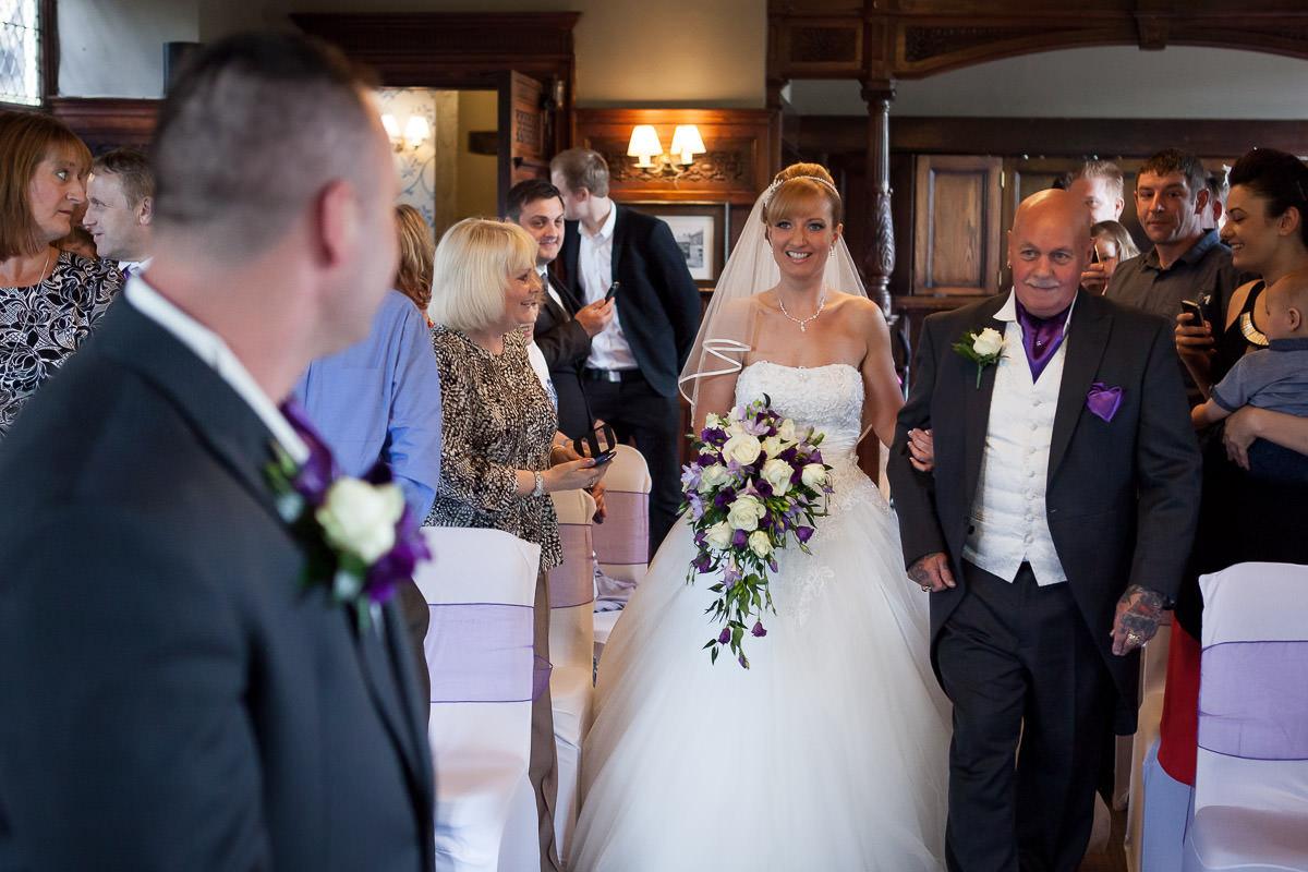 Rothley-Court-wedding-34