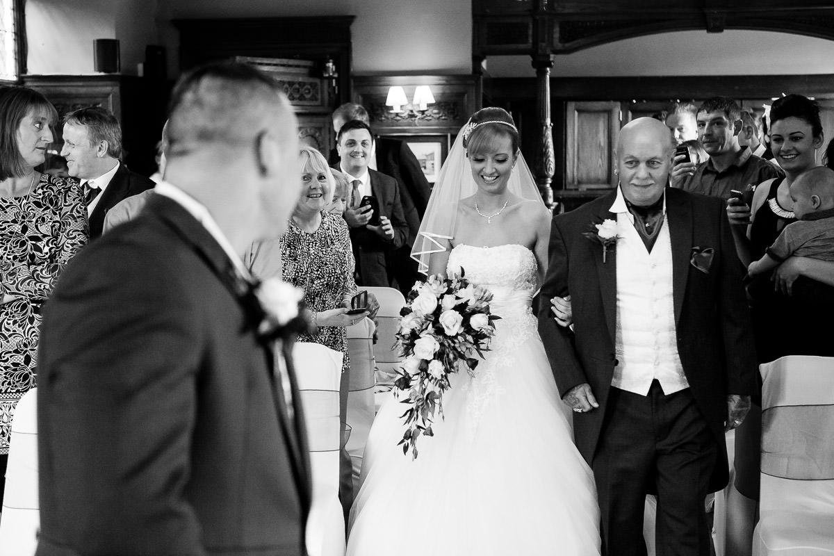 Rothley-Court-wedding-35