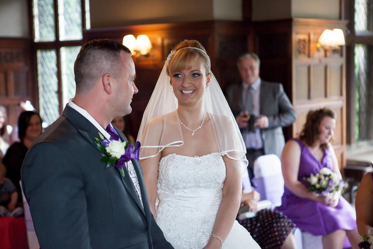 Rothley-Court-wedding-36