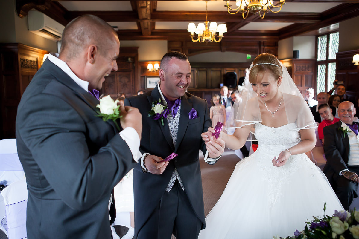 Rothley-Court-wedding-38