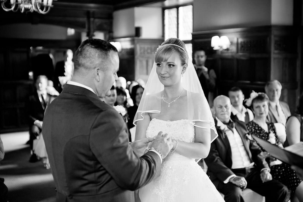 Rothley-Court-wedding-39