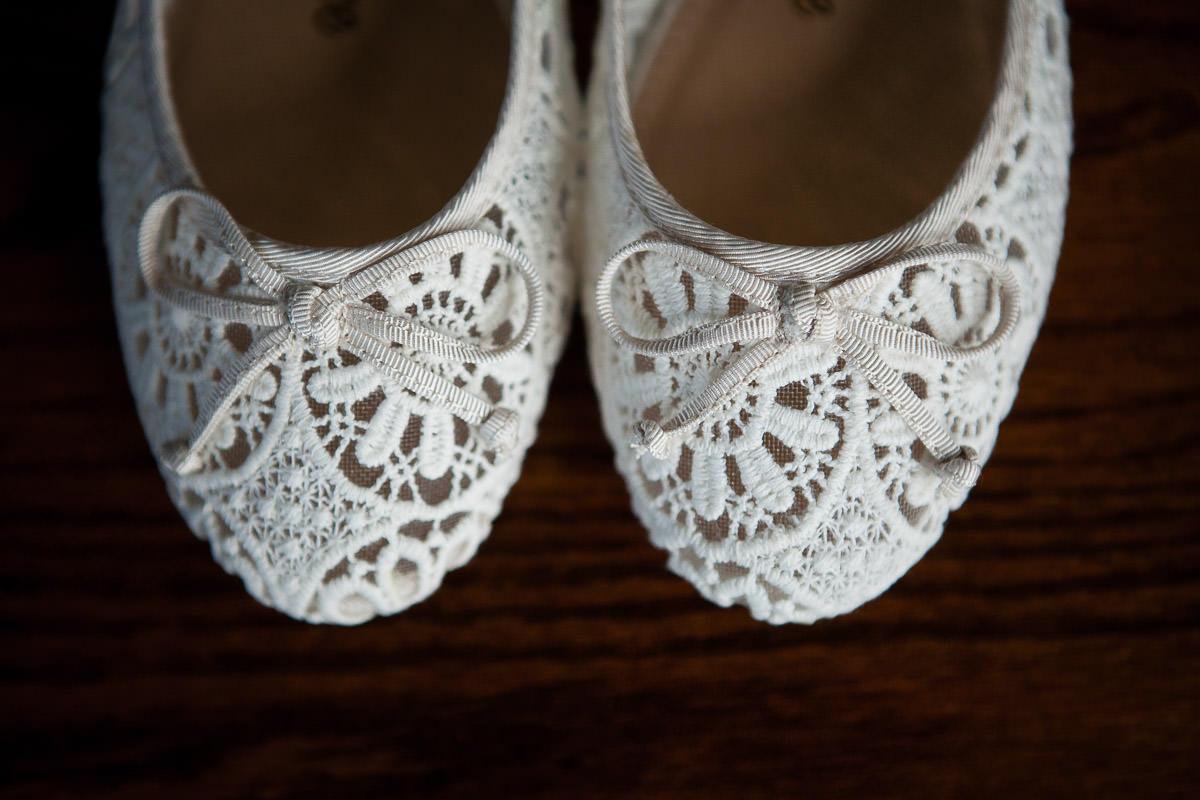 Rothley-Court-wedding-4