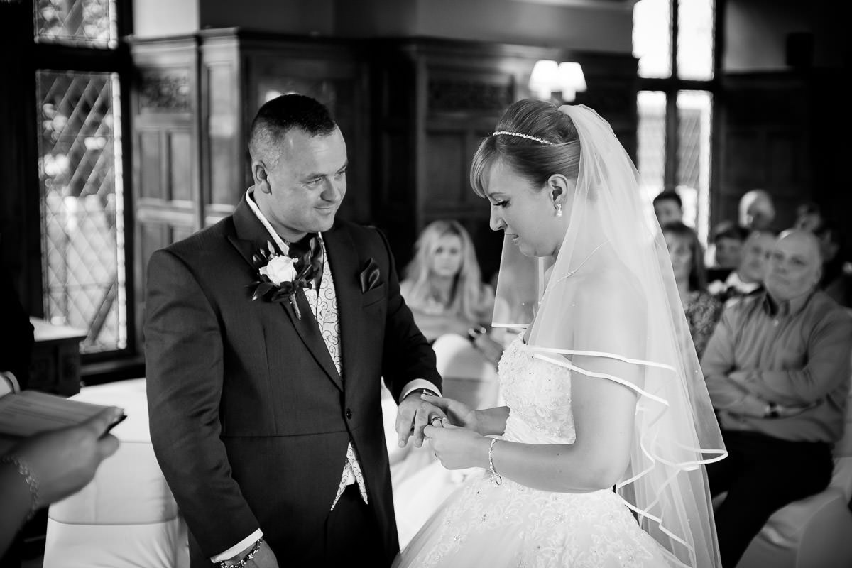Rothley-Court-wedding-40