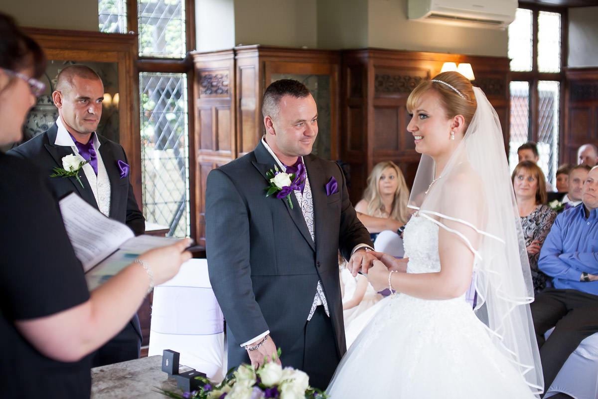 Rothley-Court-wedding-41