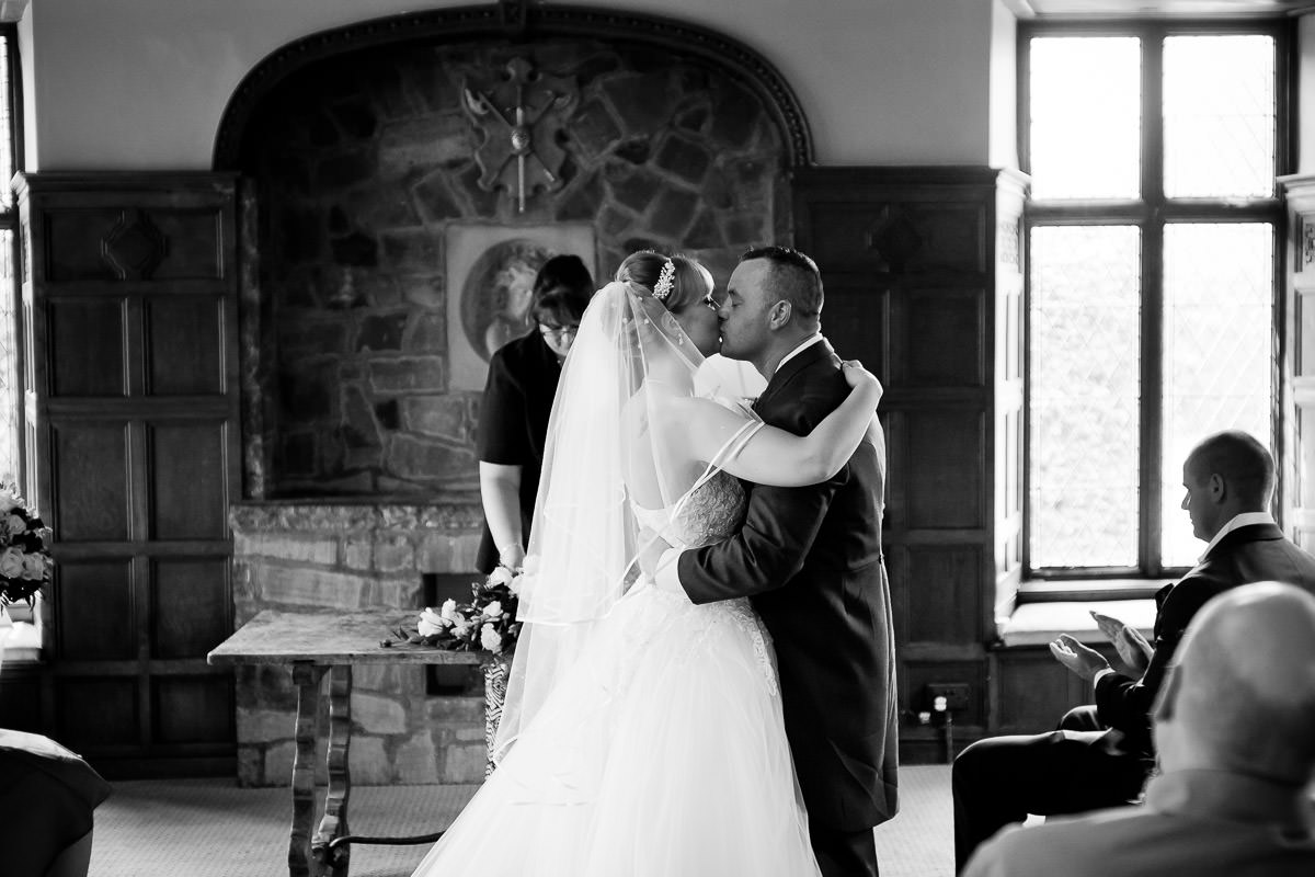 Rothley-Court-wedding-42