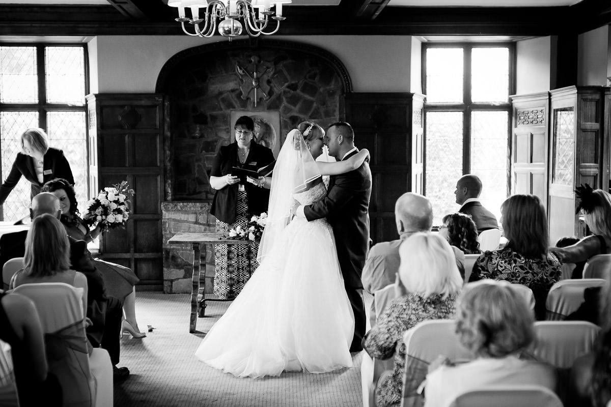Rothley-Court-wedding-43