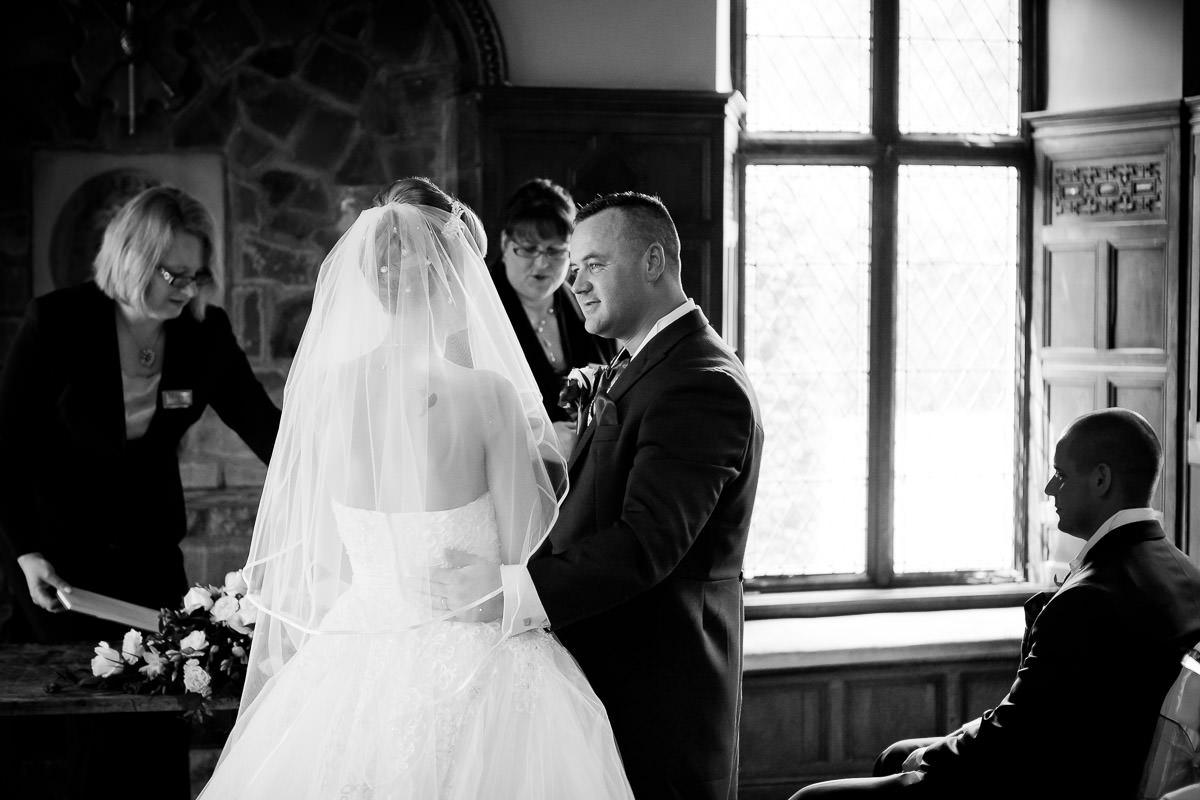 Rothley-Court-wedding-44