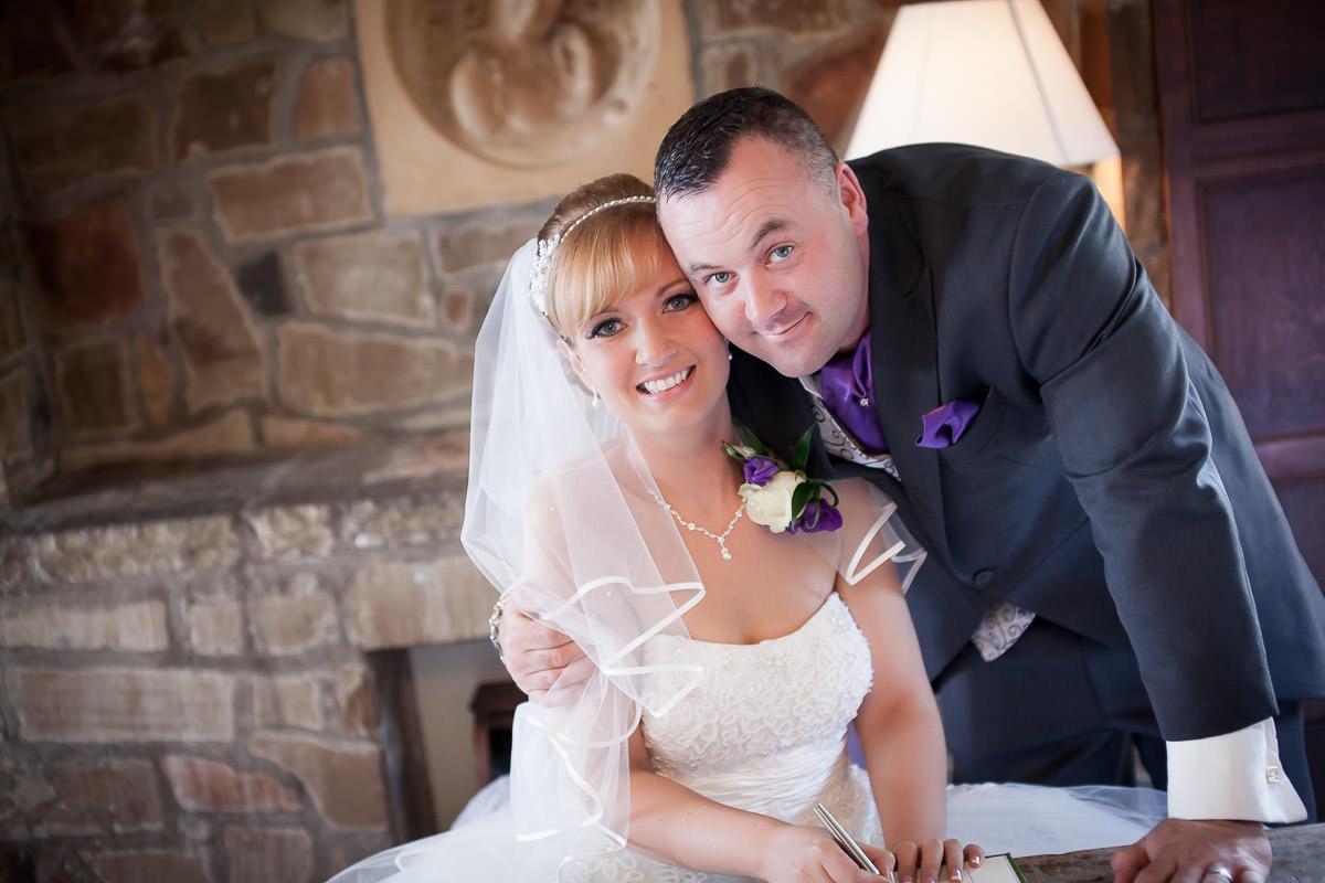 Rothley-Court-wedding-45
