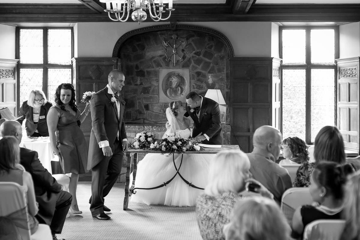 Rothley-Court-wedding-46