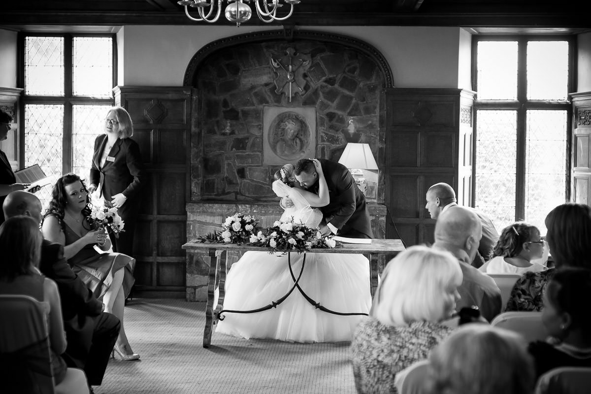 Rothley-Court-wedding-47