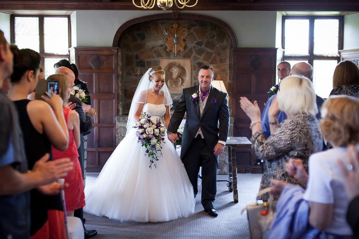 Rothley-Court-wedding-48