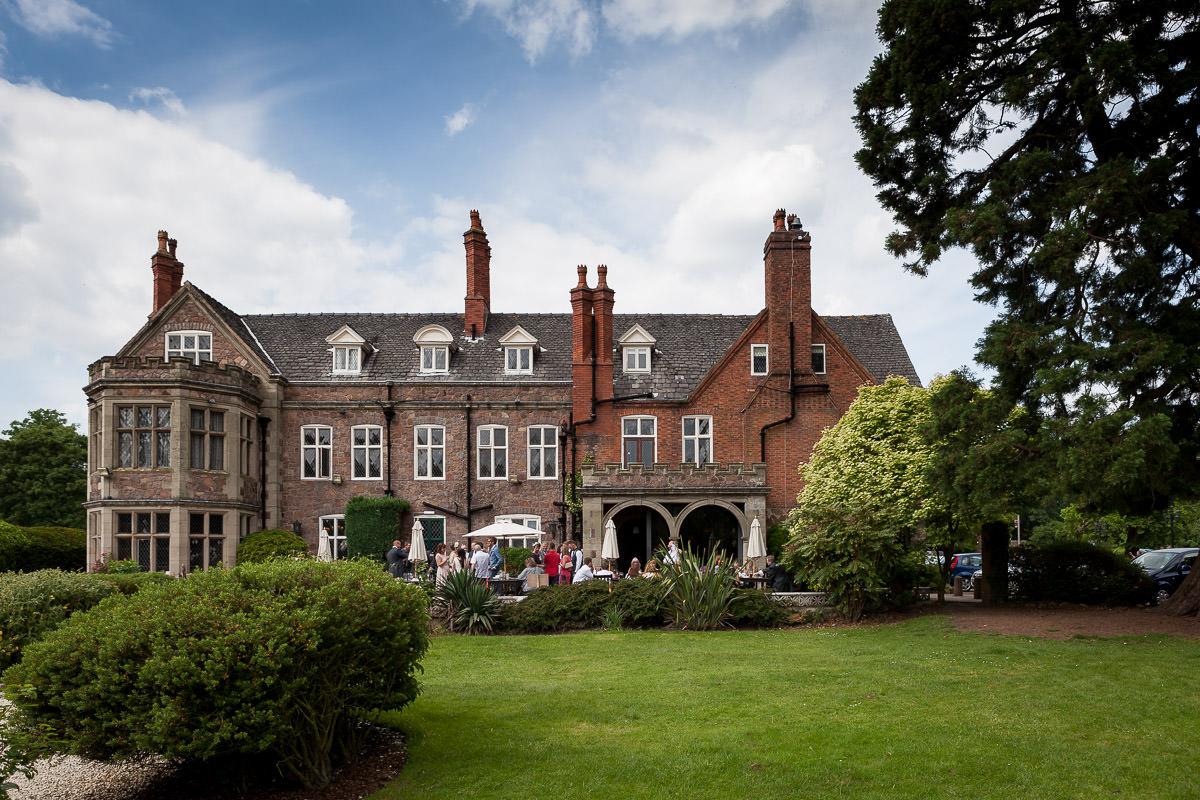 Rothley-Court-wedding-49