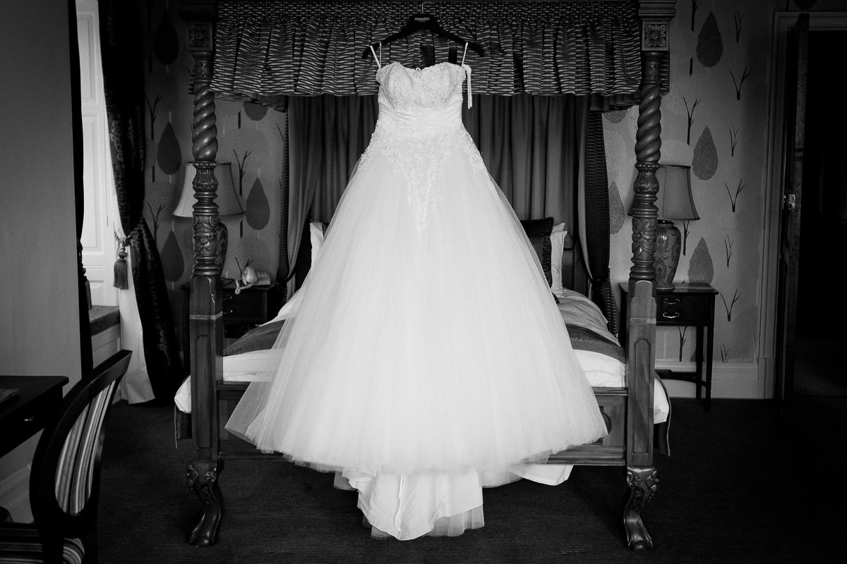 Rothley-Court-wedding-5