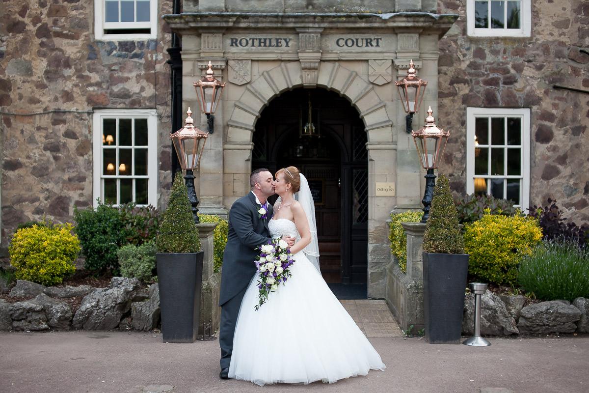 Rothley-Court-wedding-50