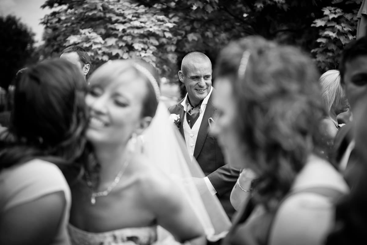Rothley-Court-wedding-52