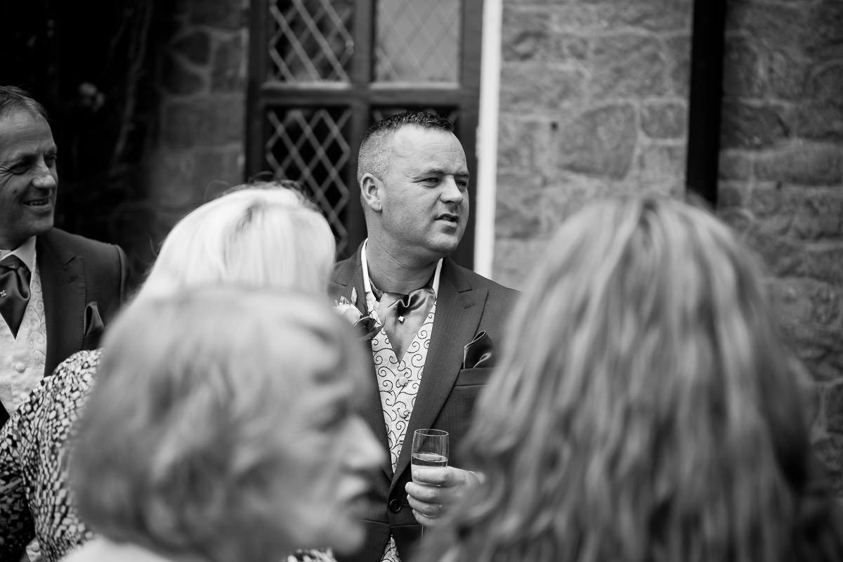 Rothley-Court-wedding-53