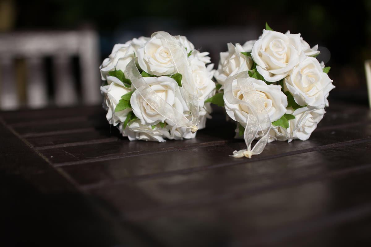 Rothley-Court-wedding-54