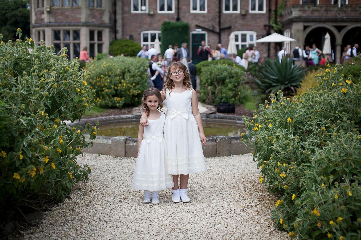 Rothley-Court-wedding-55