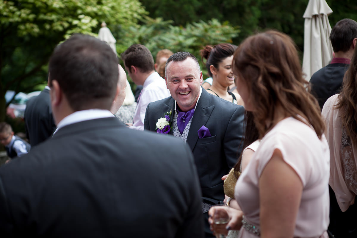 Rothley-Court-wedding-56