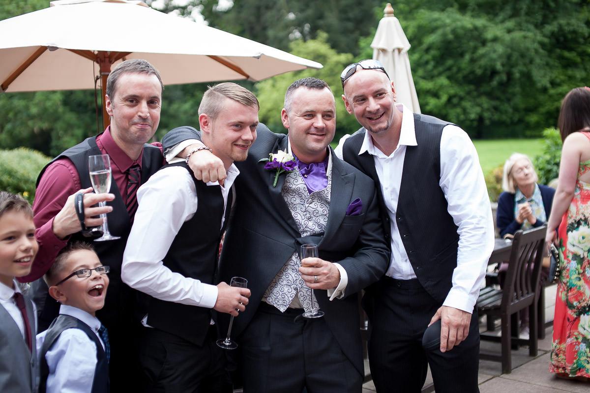 Rothley-Court-wedding-57