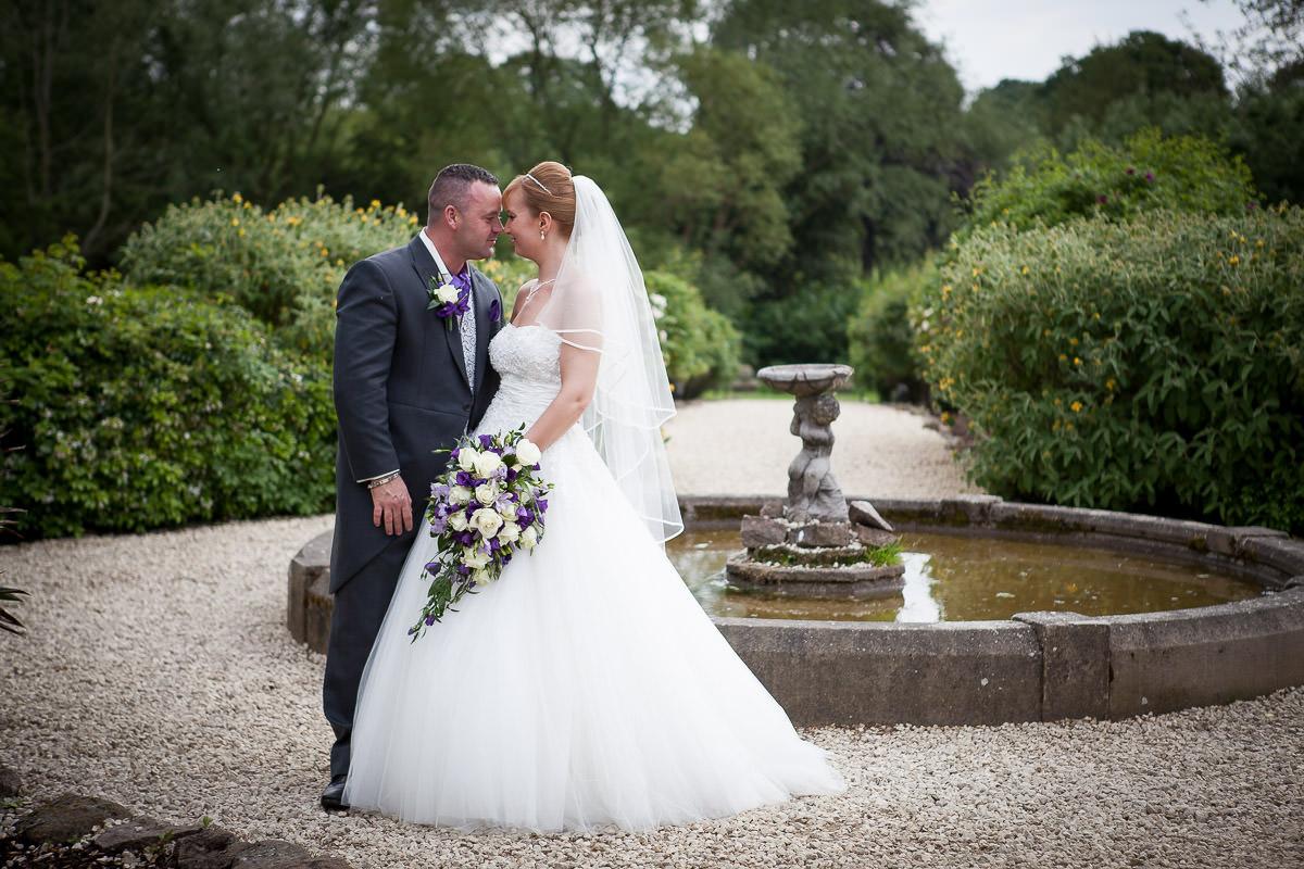 Rothley-Court-wedding-58