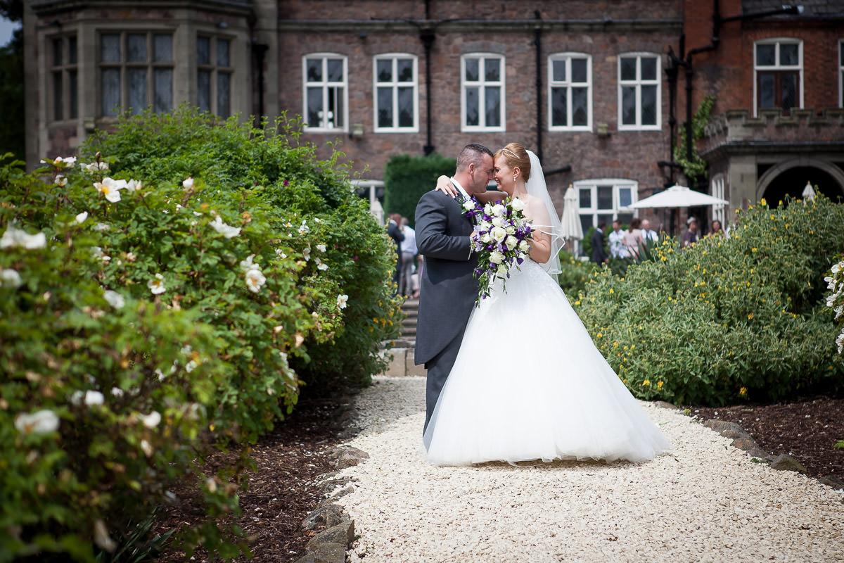 Rothley-Court-wedding-59