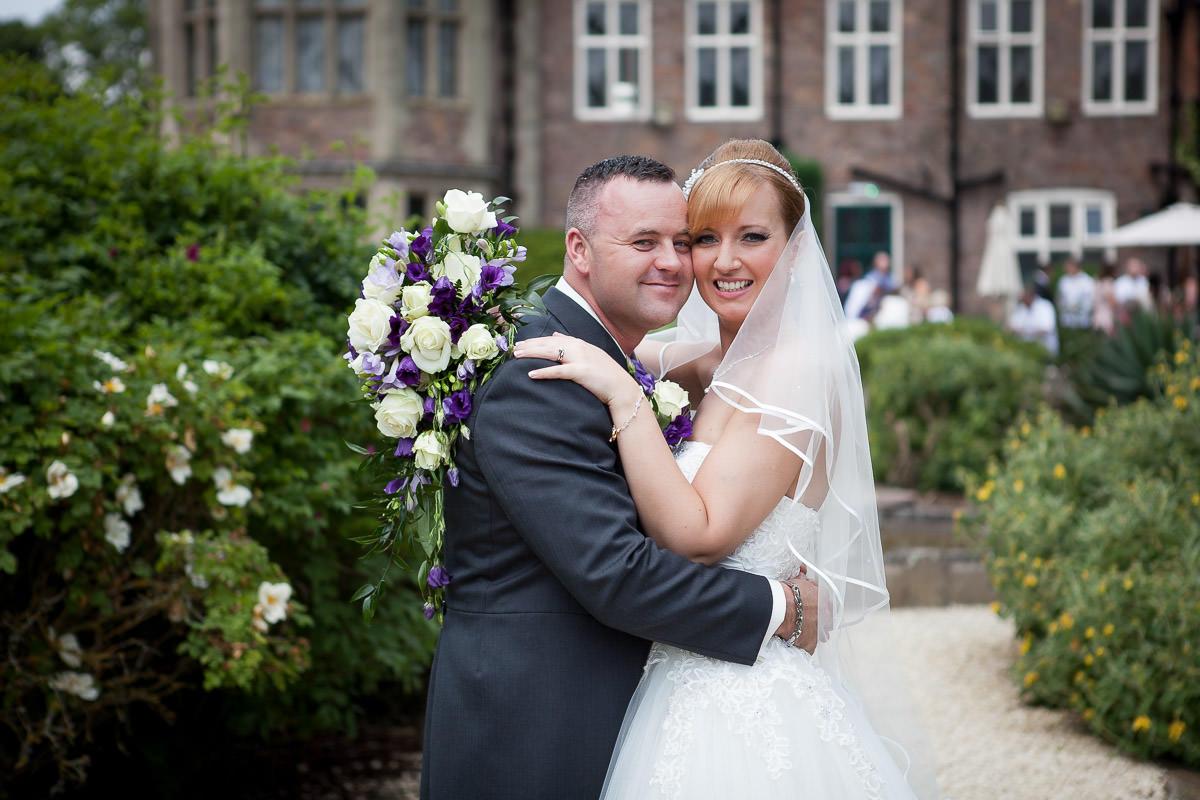 Rothley-Court-wedding-60