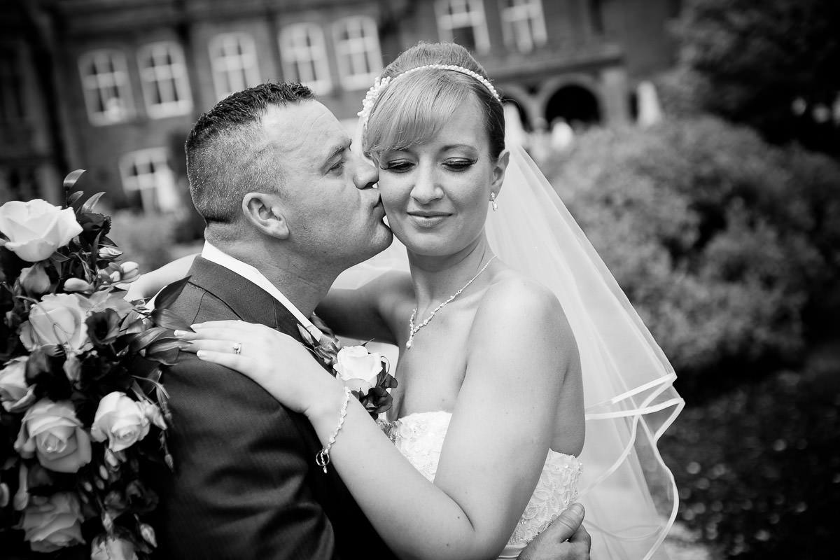 Rothley-Court-wedding-61