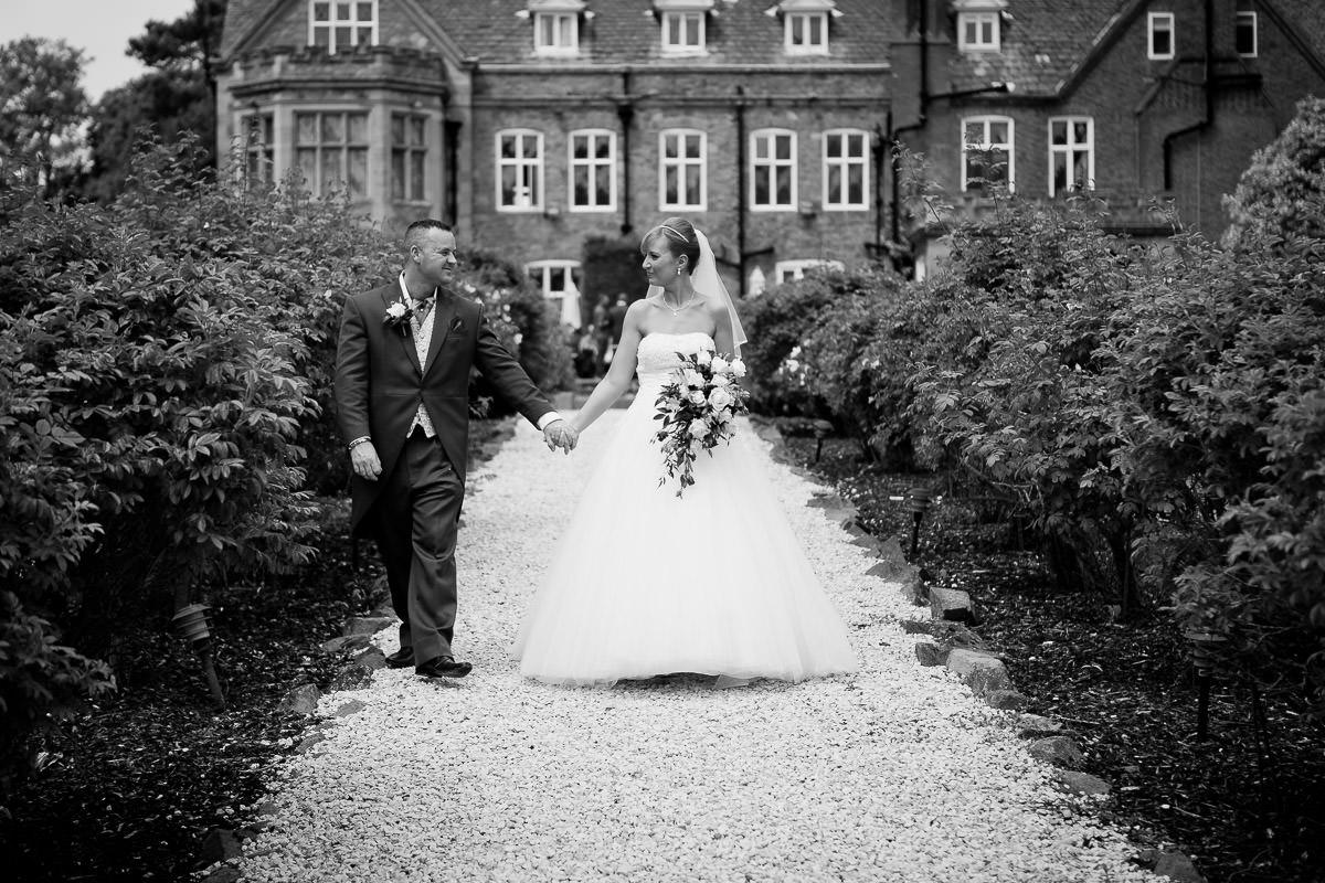 Rothley-Court-wedding-62