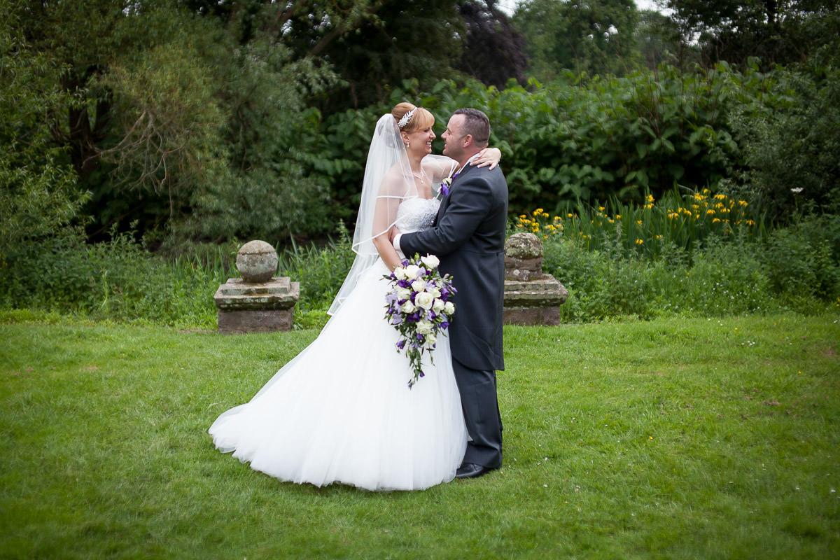 Rothley-Court-wedding-63