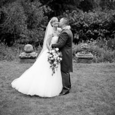 Lisa & Shane – Rothley Court Hotel Wedding Photography