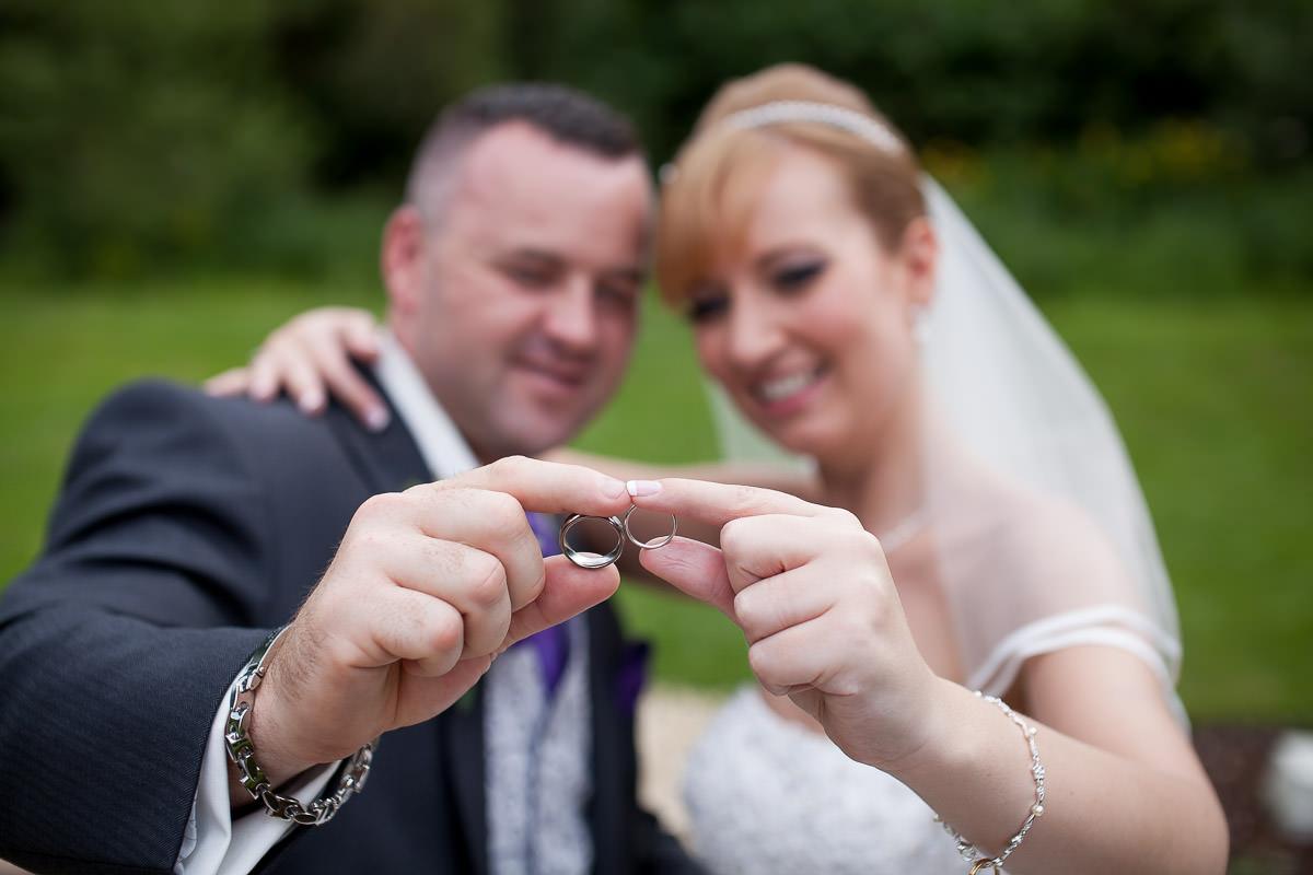Rothley-Court-wedding-65