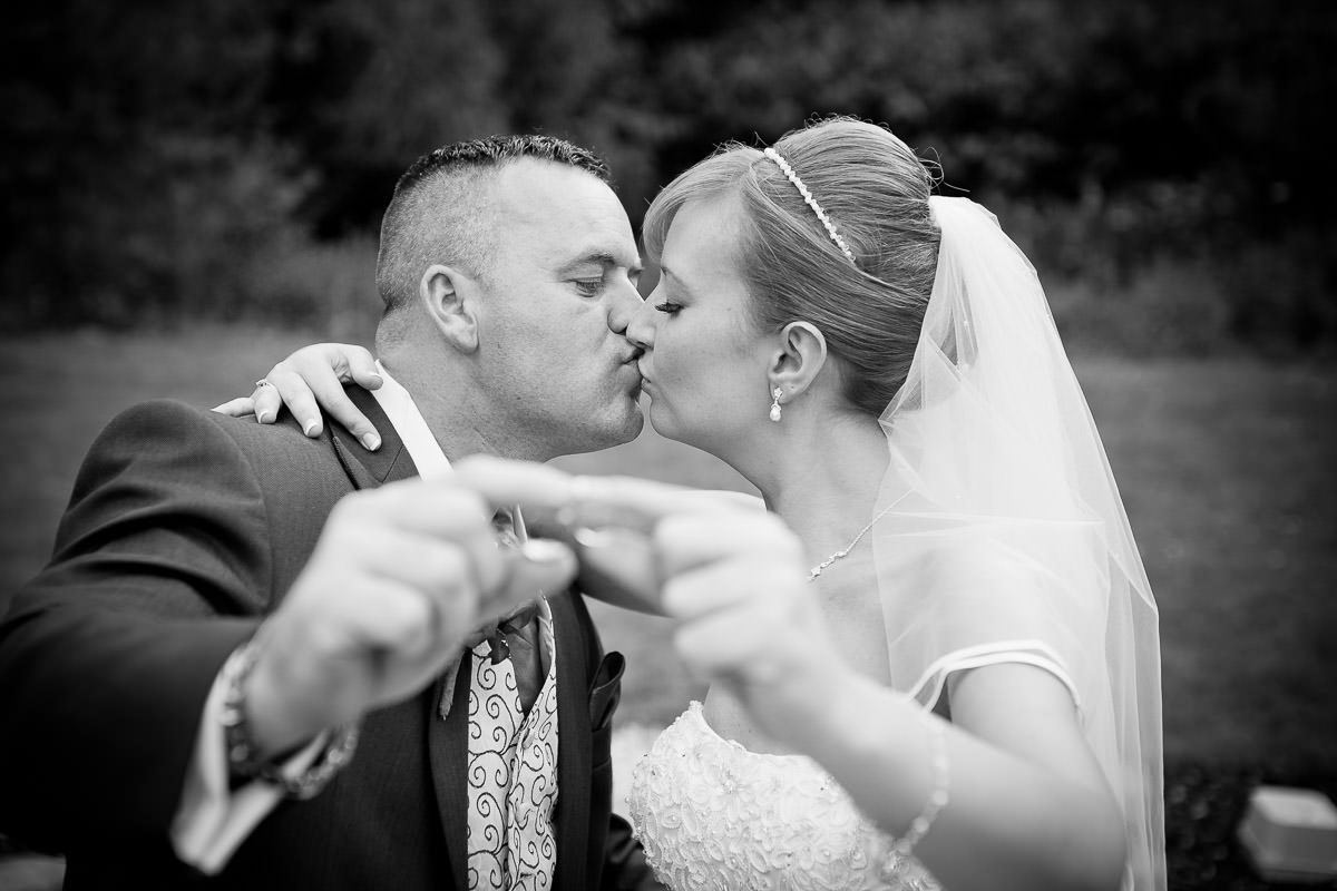 Rothley-Court-wedding-66