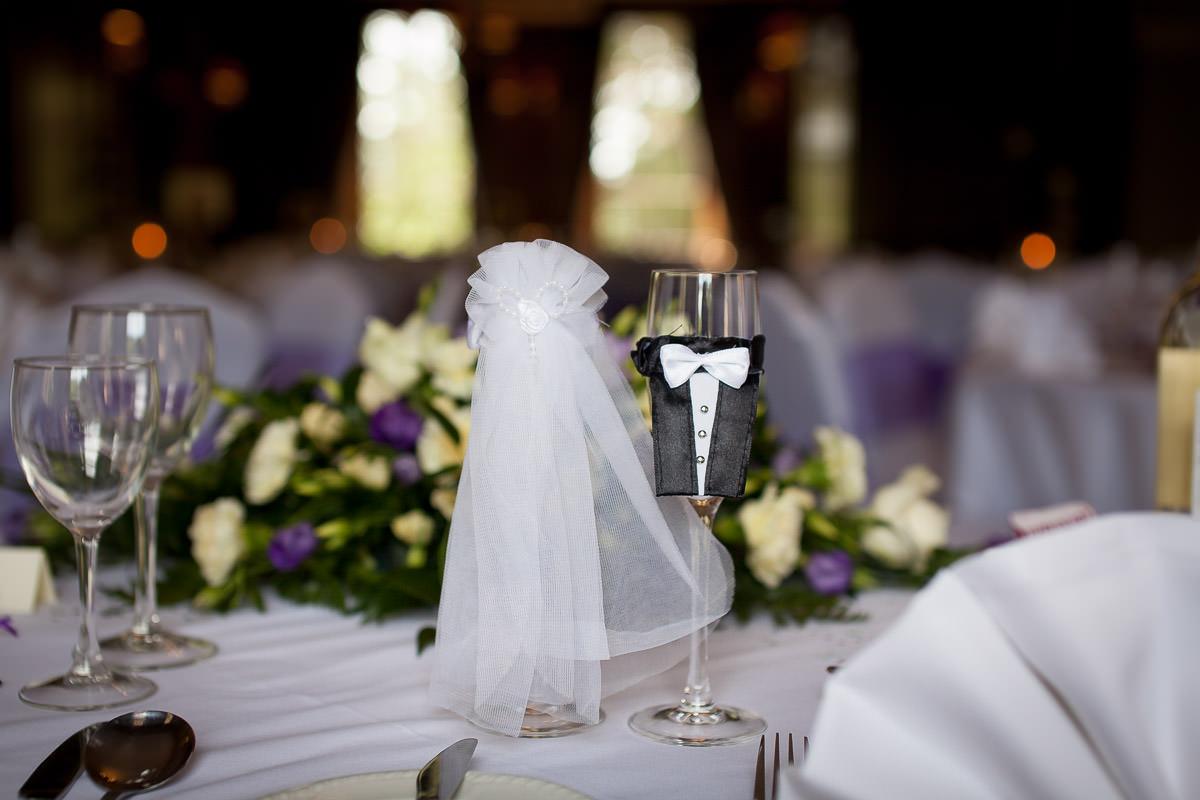 Rothley-Court-wedding-67