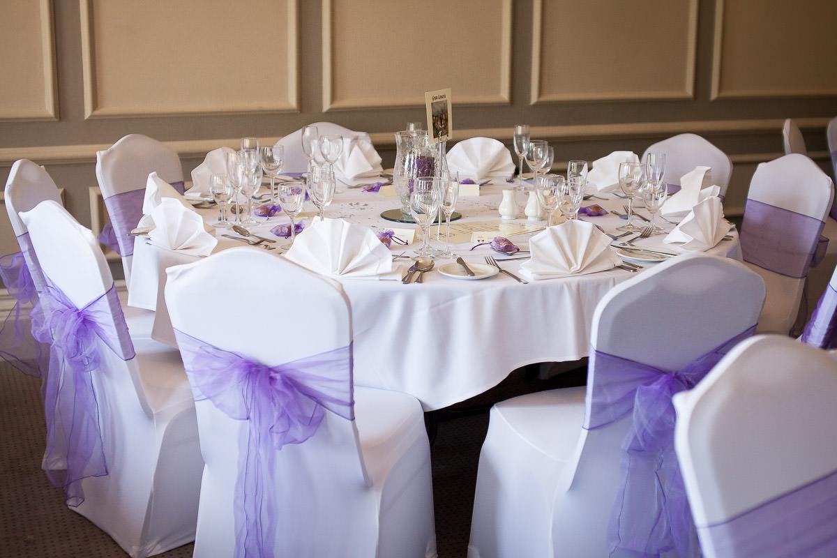 Rothley-Court-wedding-68