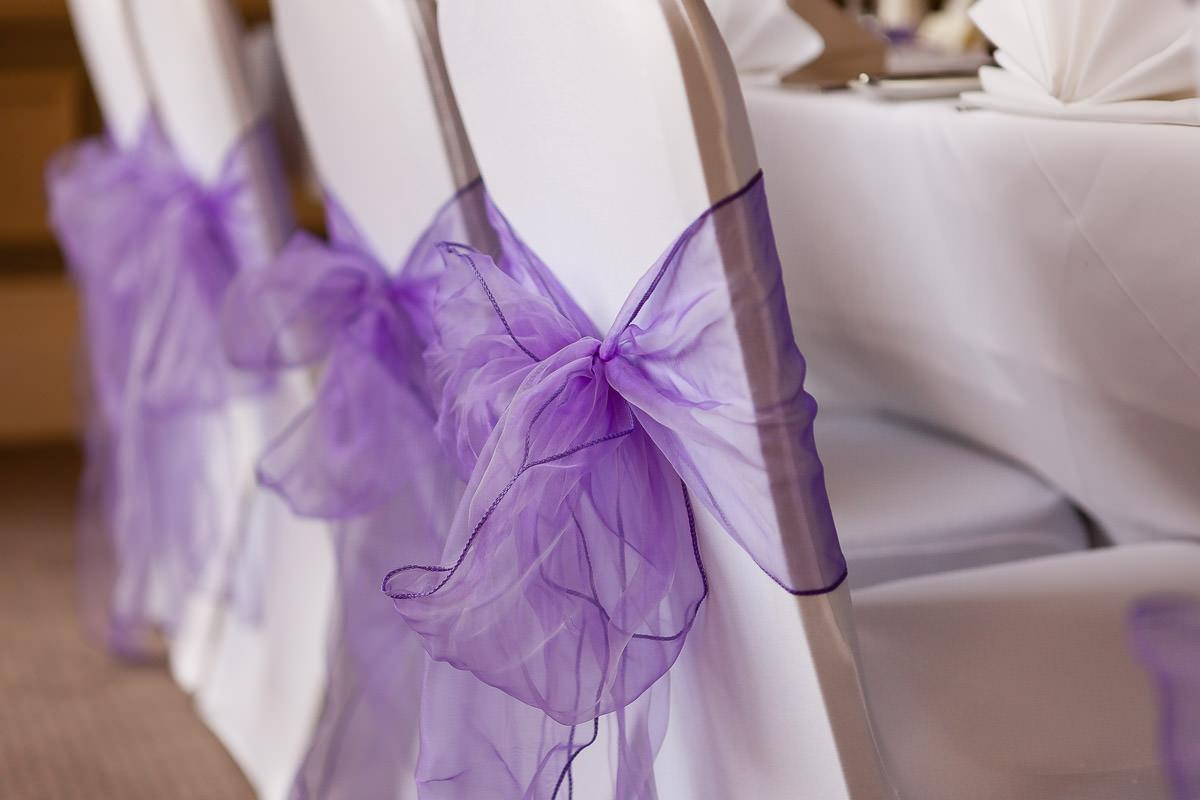 Rothley-Court-wedding-69
