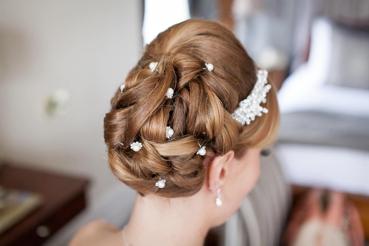 Rothley-Court-wedding-7