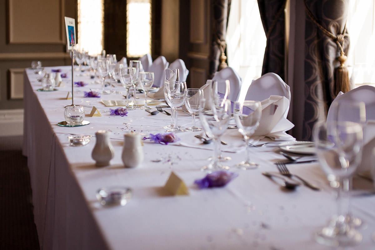Rothley-Court-wedding-70