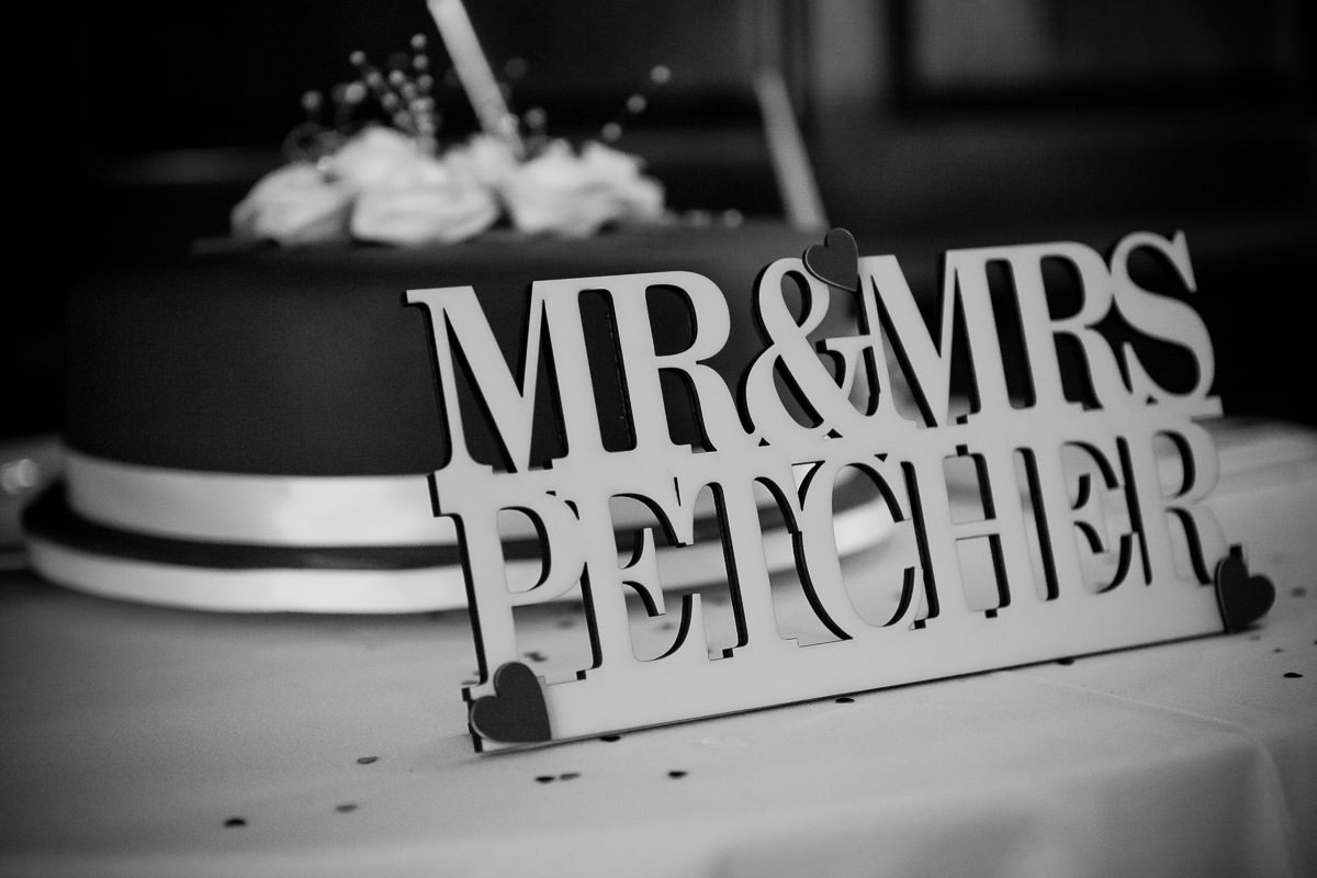 Rothley-Court-wedding-72