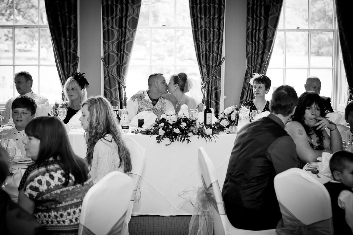 Rothley-Court-wedding-74