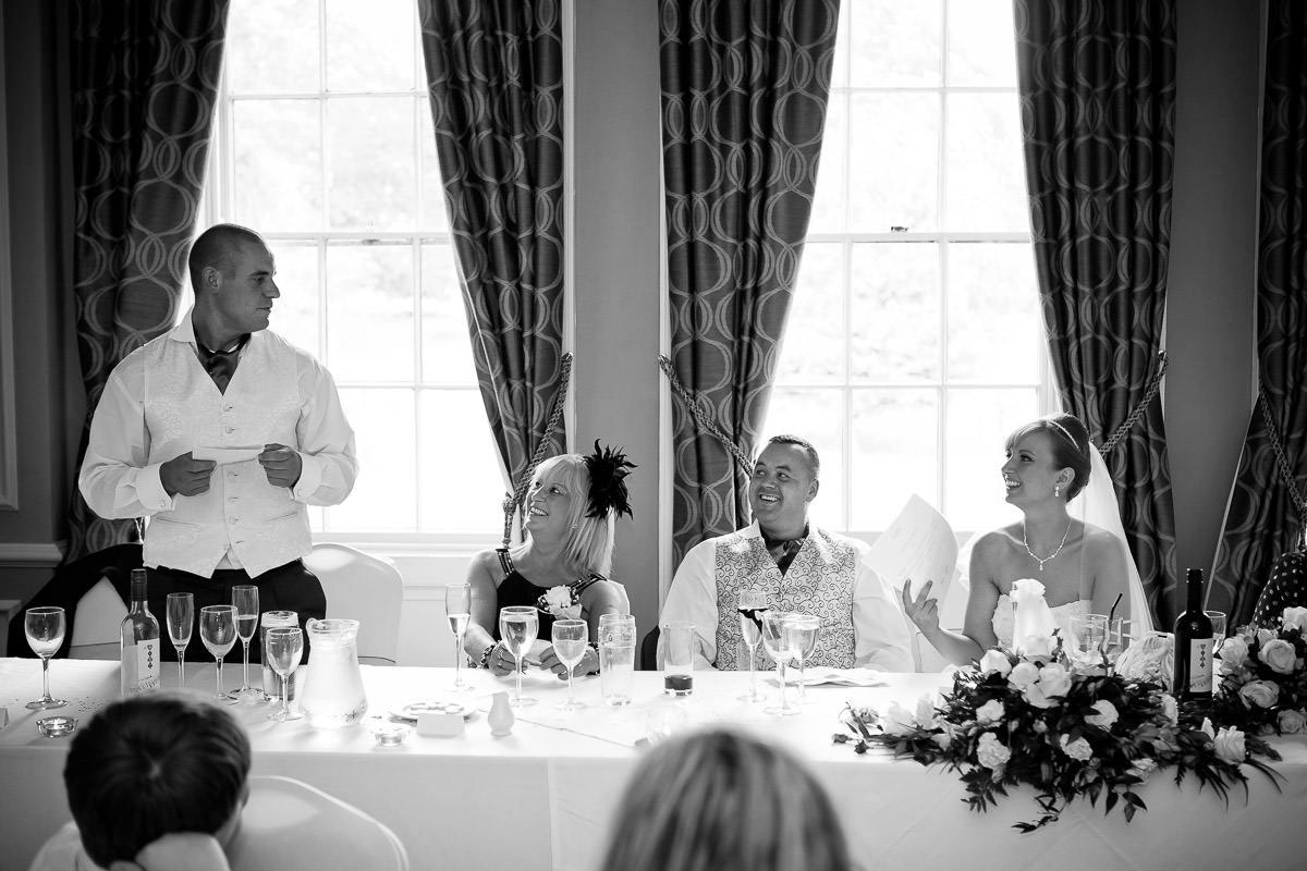 Rothley-Court-wedding-77