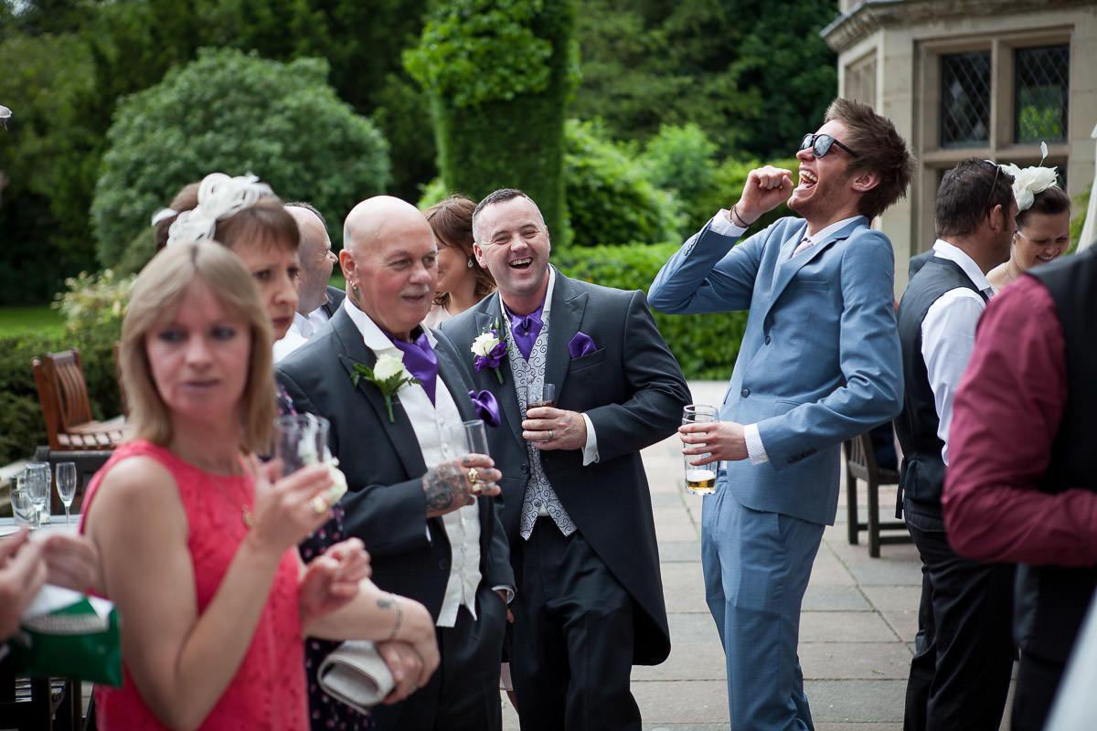 Rothley-Court-wedding-78