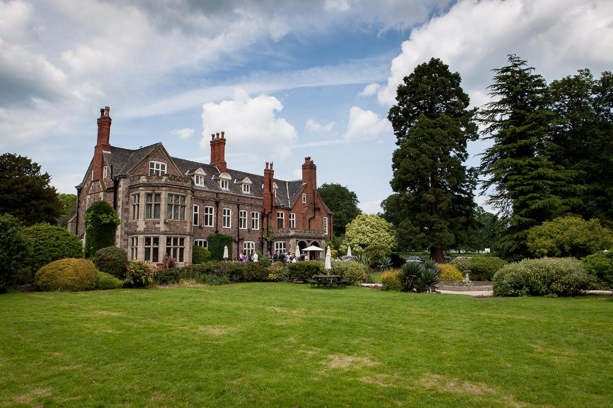 Rothley-Court-wedding-80