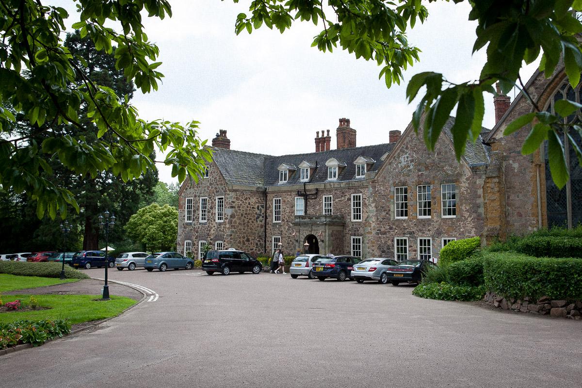 Rothley-Court-wedding-81