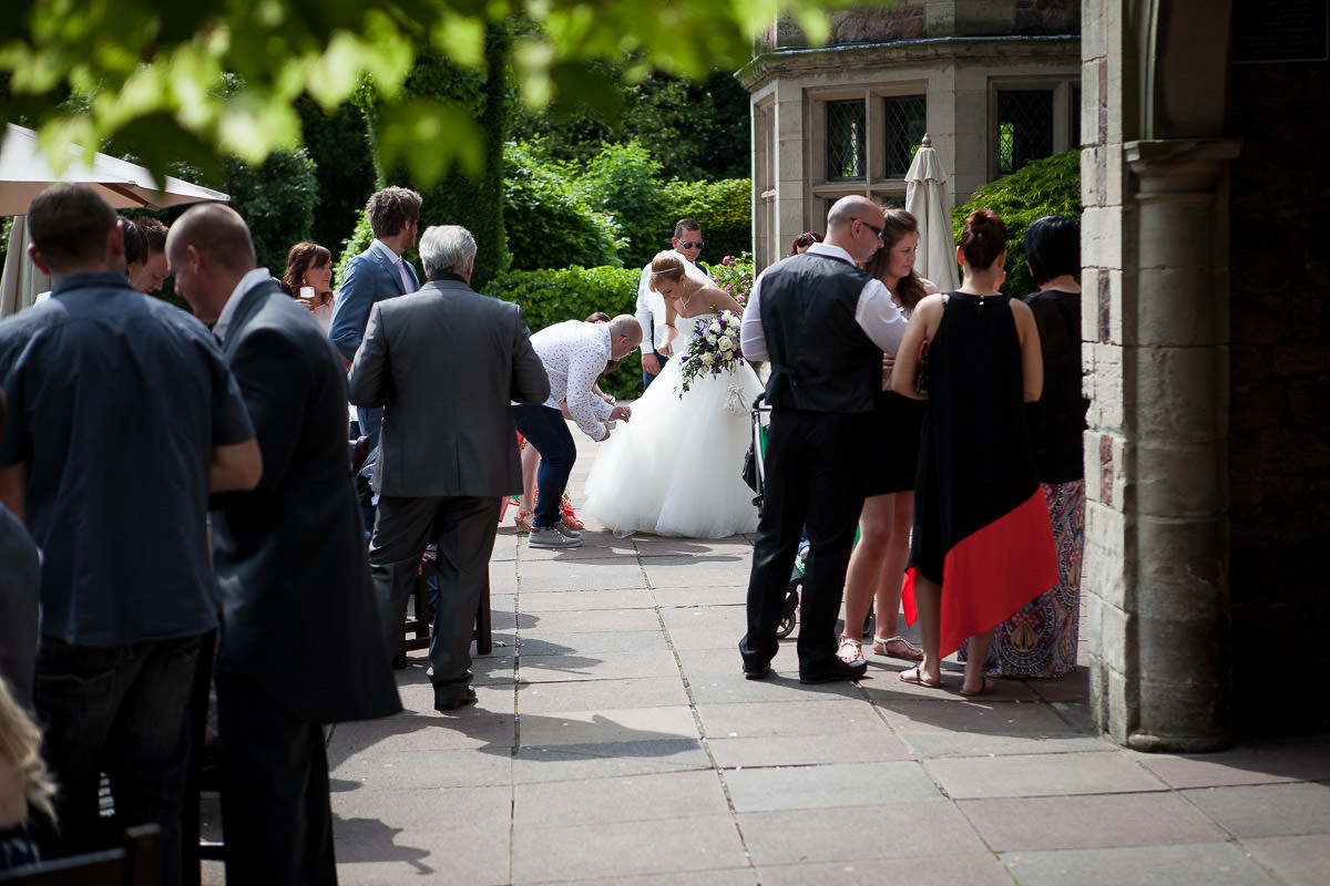 Rothley-Court-wedding-82