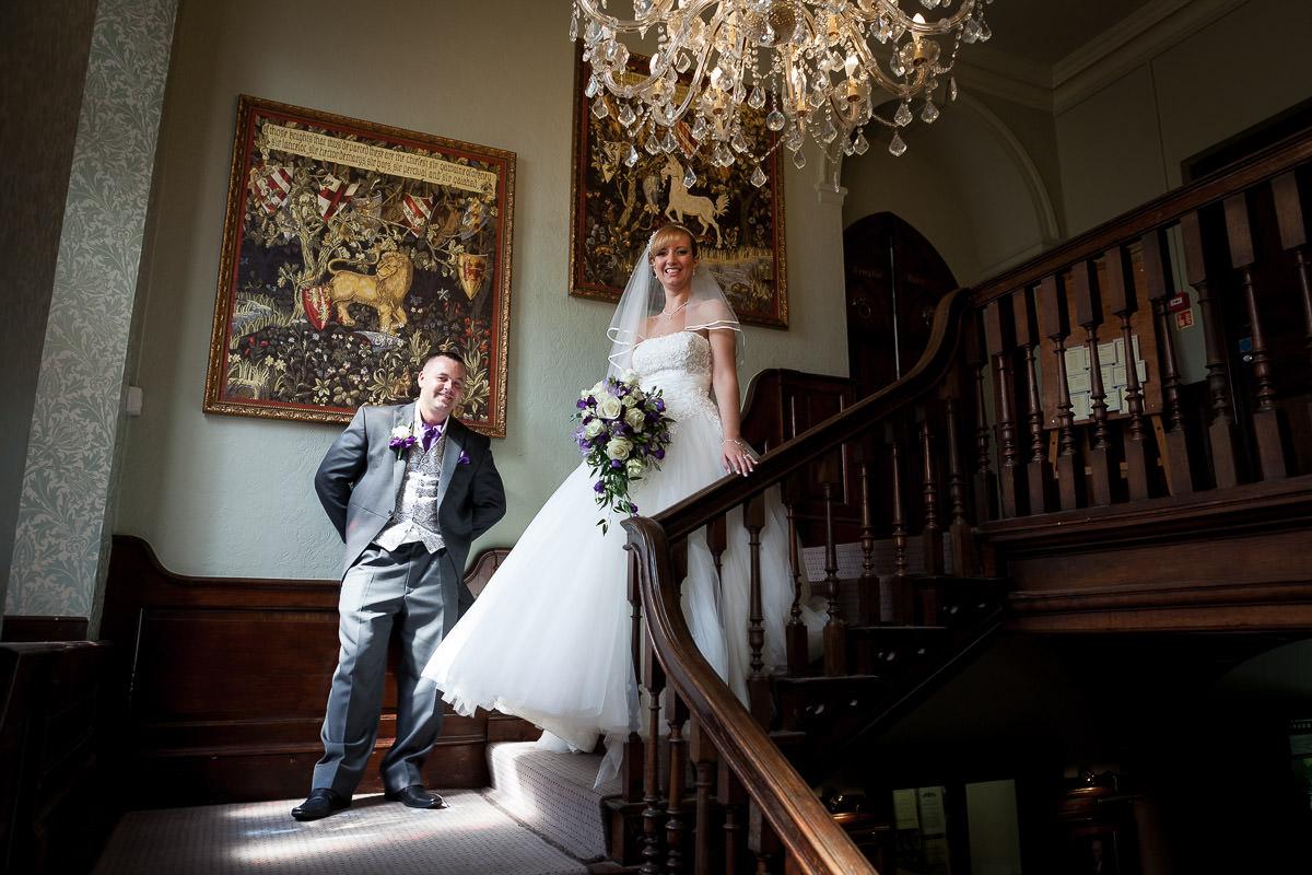 Rothley-Court-wedding-83