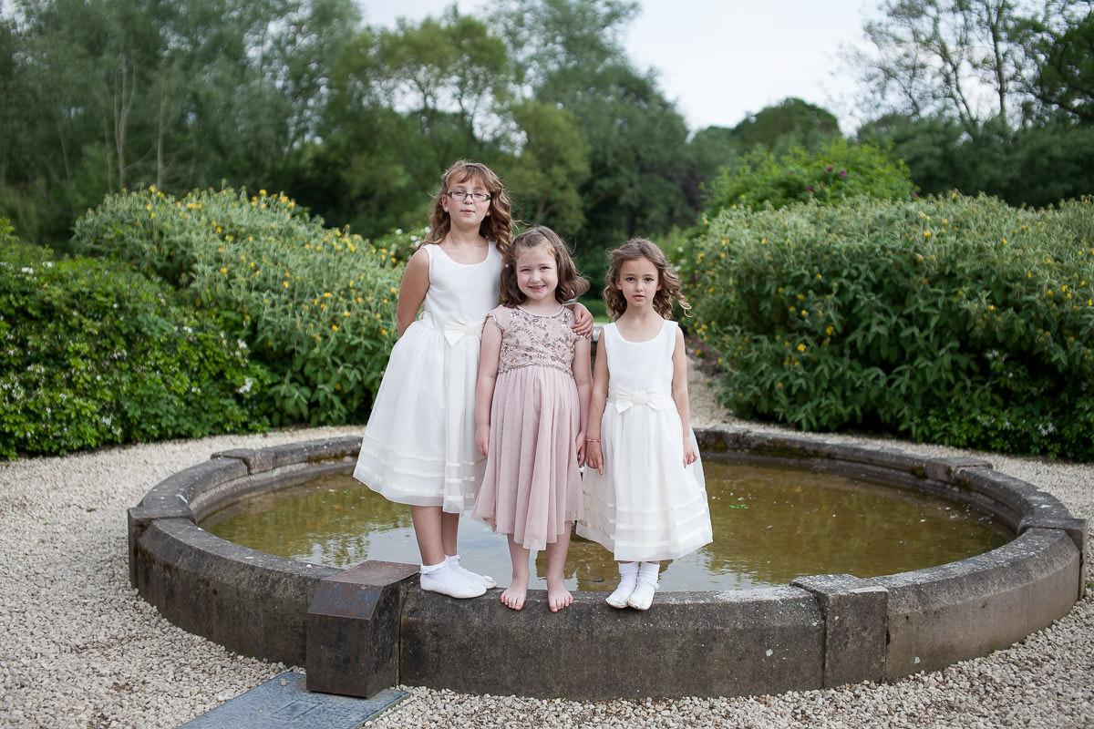 Rothley-Court-wedding-84